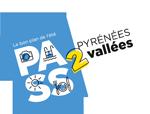 Pass 2 vallée