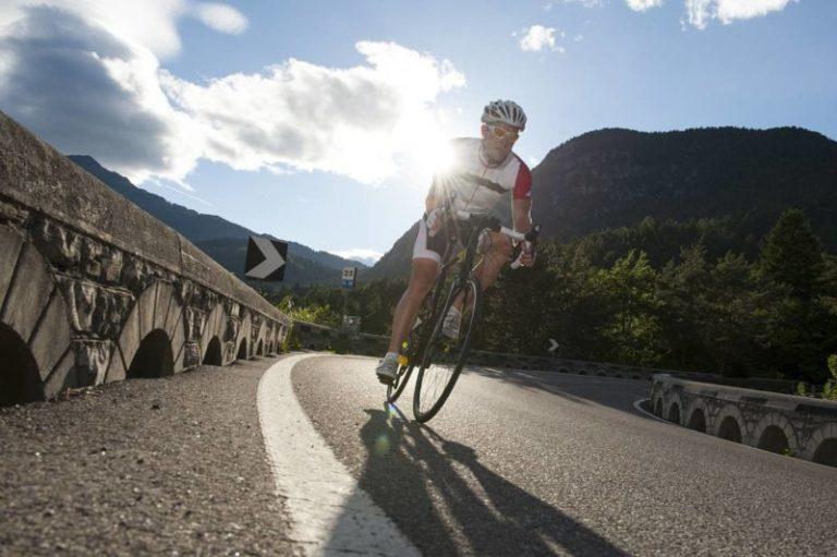 Tour de France - Cyclisme
