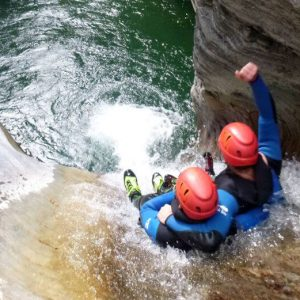 canyoning-saint-lary-tob_small-800x521(1)