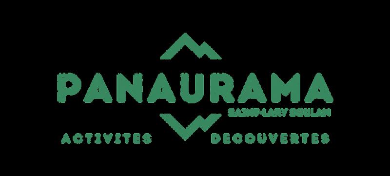 Logo Panaurama
